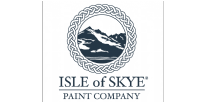 ISLE OF SKYE PAINT